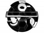 http://www.doubleostudio.com/files/dimgs/thumb_0x150_4_129_1912.jpg
